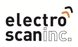 electro-scan