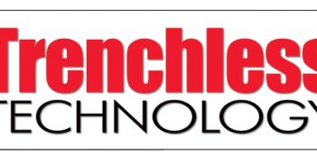 trenchless-technology-logo
