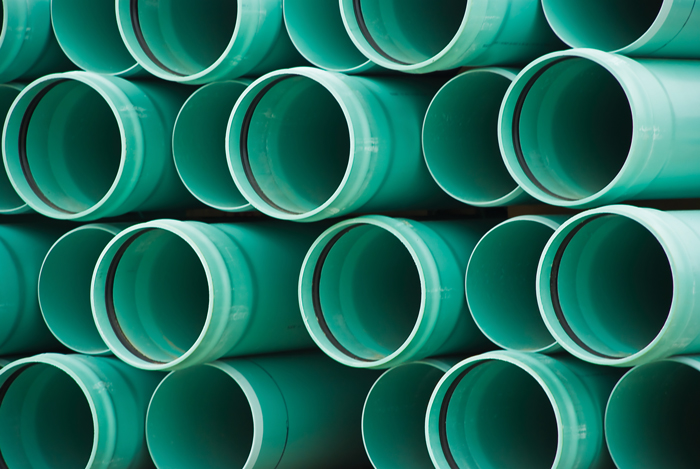 Choosing the Right Pipe - Trenchless Technology