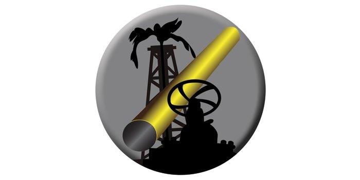 Pipeline Report Seal