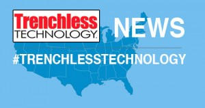 Trenchless Technology News
