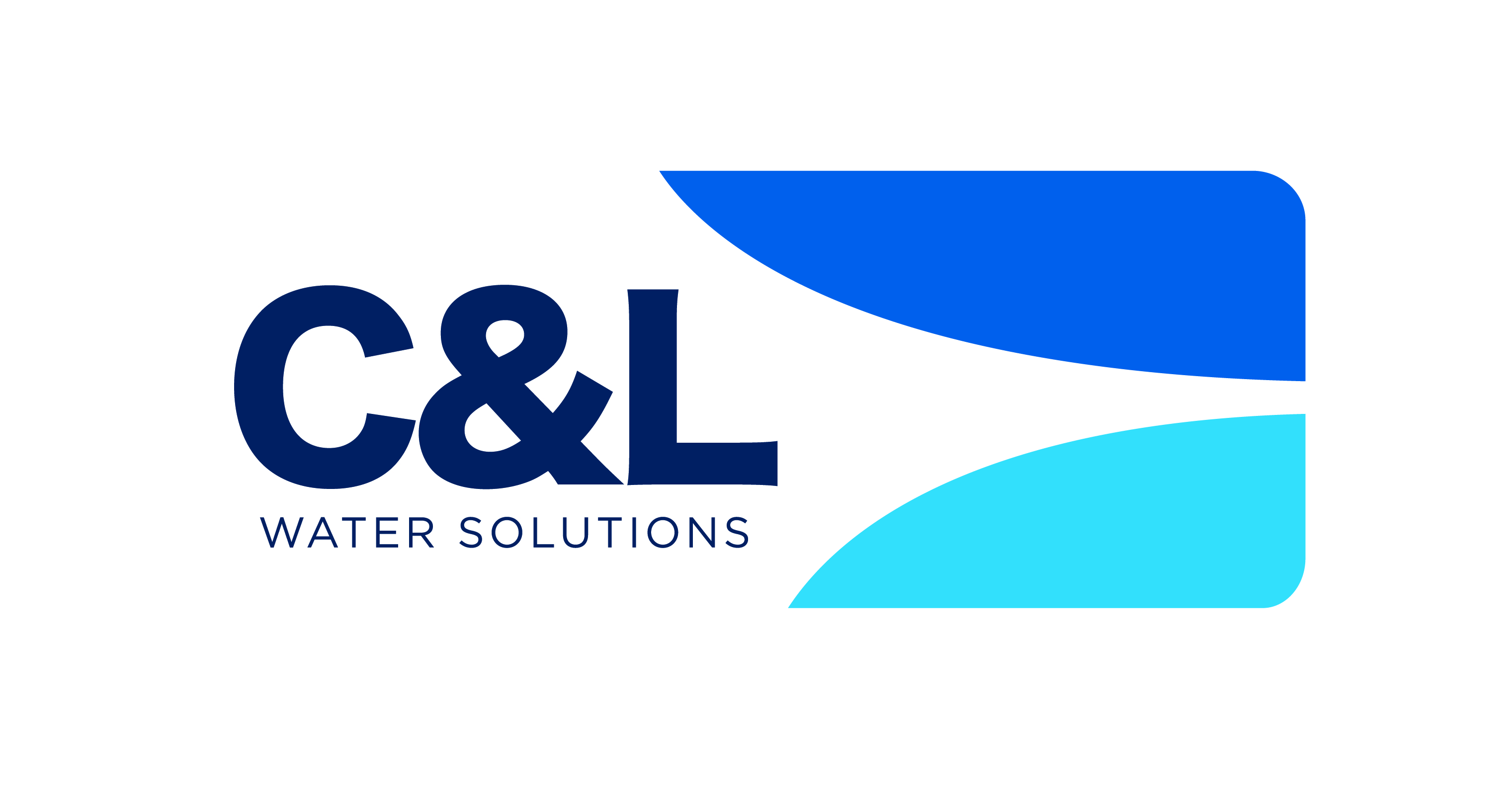 C&L Water Solutions