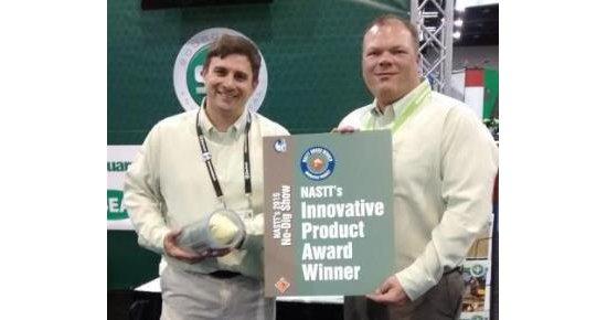 Source-1-Environmental-Award-Featured