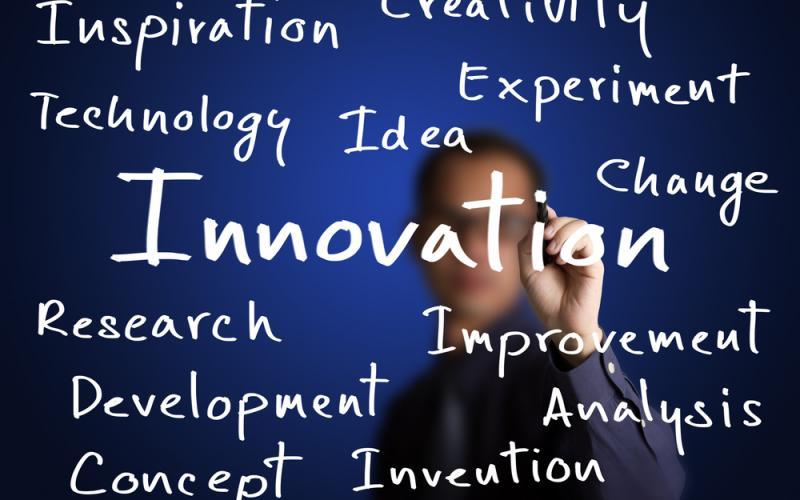 innovations image