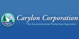 Carylon Corp.