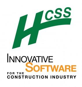 HCSS Full Logo