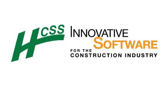 Featured HCSS Logo