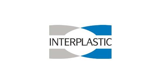 Interplastic-Logo