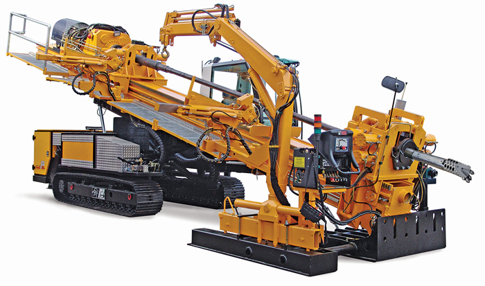 Horizontal Directional Drilling Guide