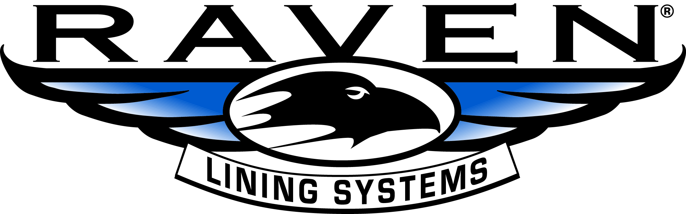 Raven lining systems earns usda certified biobased product raven lining systems earns usda certified biobased product certification label xflitez Gallery