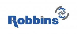 robbins logo