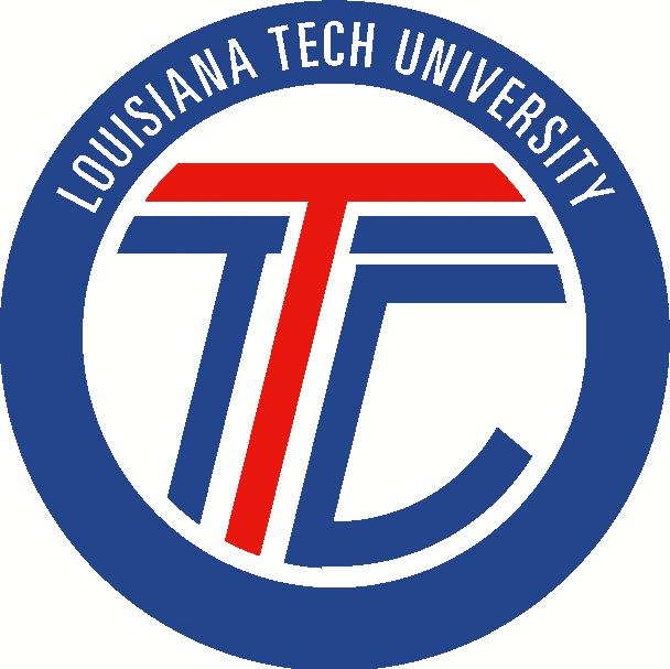 Trenchless Technology Center Logo