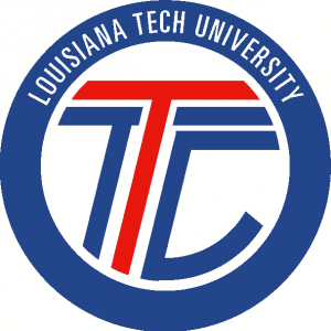 Trenchless Technology Center Logo