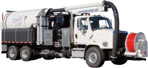 sewer-equipment-of-america