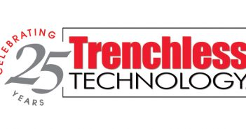 Trenchless Technology 25th