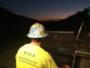 PICA Corp