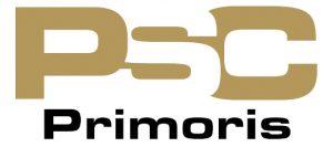 Primoris Logo