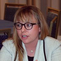 Emily Remmel