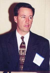 Joseph Becker