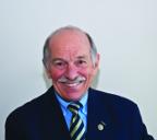 Bernard P. Krzys