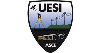 UESI ASCE Logo