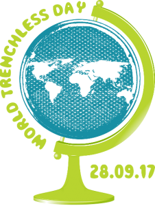 World Trenchless Day 2017