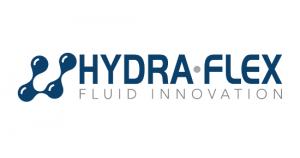 Hydra-Flex