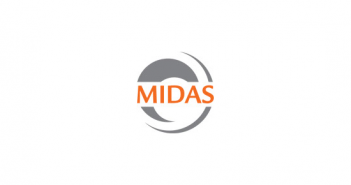 The Midas Companies Logo