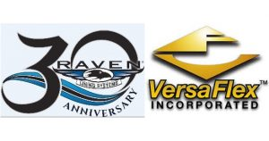 VersaFlex and Raven merge