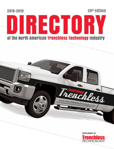 TT Directory Cover