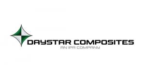 daystar composites logo