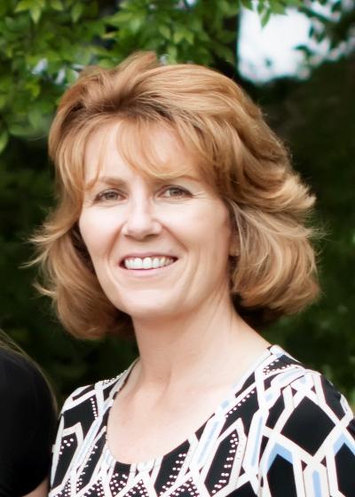 Diane Swecker UESI