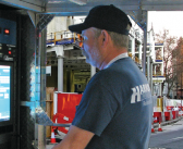 Contractor Profile: Harmon's Pipe Services