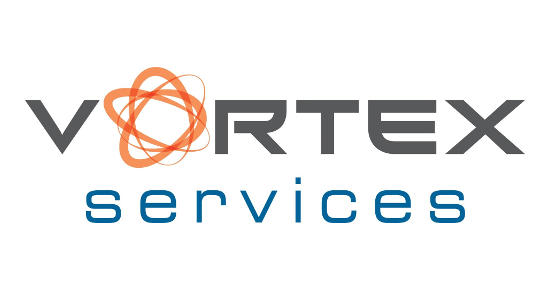 Vortex Services