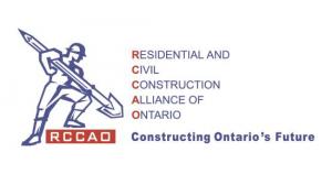 RCCAO Logo