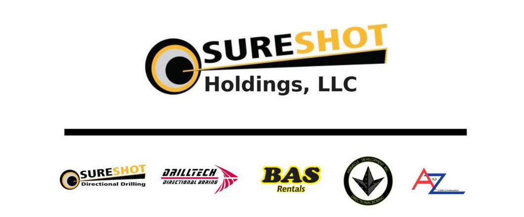 Sure Shot Holdings, LLC