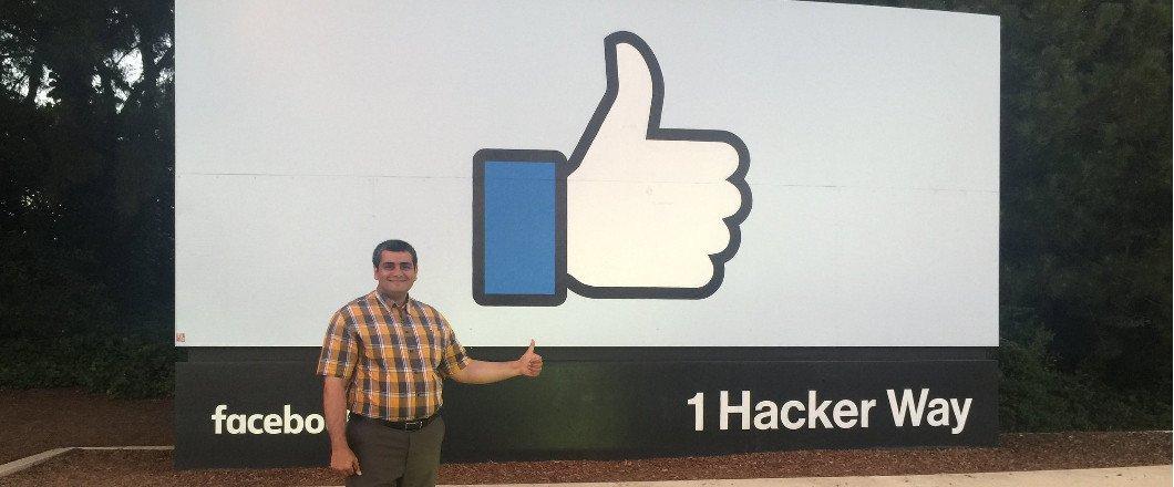 TTC Facebook Fiber Grant
