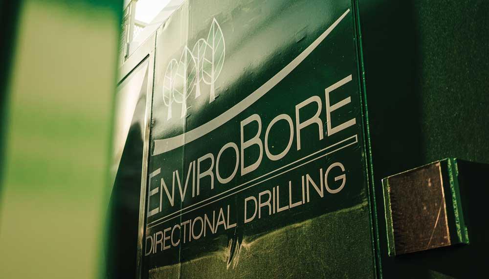 EnviroBore Directional Drilling