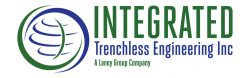 Integrated Trenchless Engineering Inc,