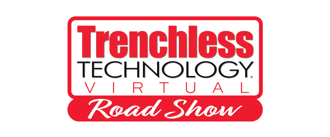 Virtual Trenchless Technology Road Show