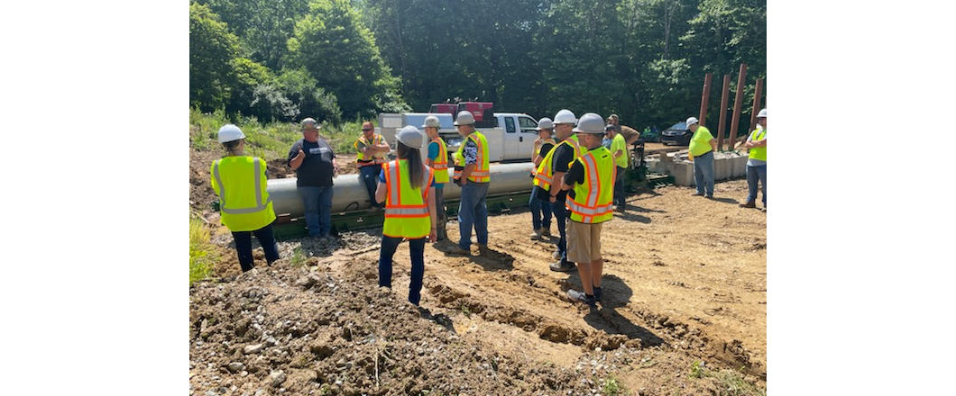 2021 Barbco Trench Safety