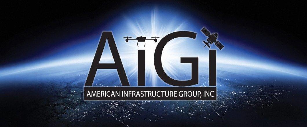 AIGI Logo