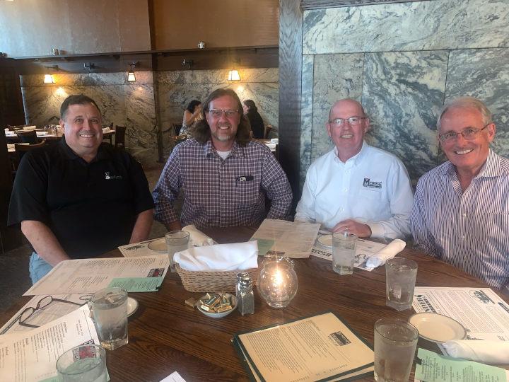 Stark County Manufacturers Initiative