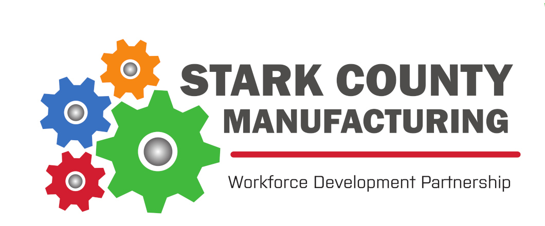 Stark County Manufacturing