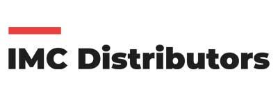 IMC Distributors