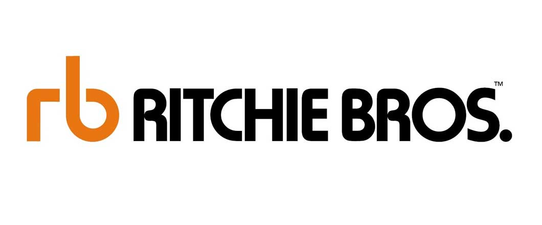 Ritchie Brothers